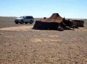 Excursiones por marruecos