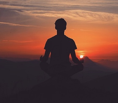 Viajes de Yoga a Marruecos
