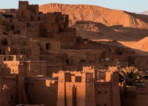 Circuito Marruecos 6 días