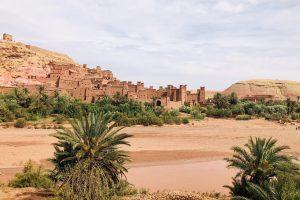 Tours en Marruecos