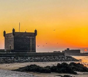 Tour de 13 días por Marruecos desde Tánger