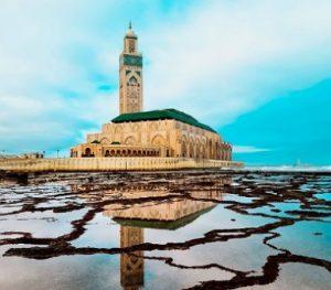 Viaje 14 días a Marruecos