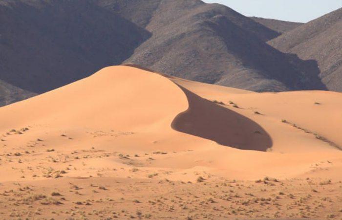 viaje 4 dias desde Ouarzazate