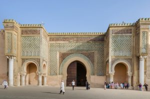 viaje marruecos 12 dias Desde Casablanca