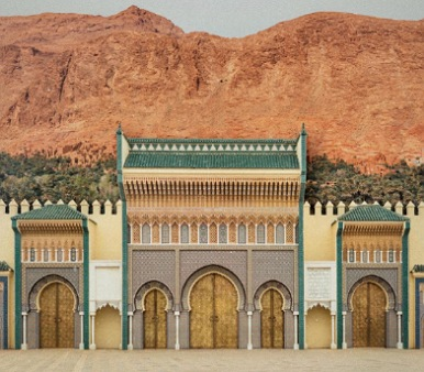 Tour Marruecos 10 dias - Viaje desde Tanger